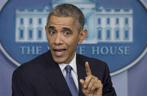 Obama censors more, blocks access to FOIA files
