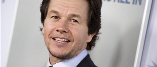 Should Mark Wahlberg be pardoned for his crimes?