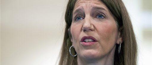 Obama budget targets high cost of prescription drugs