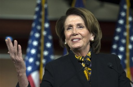 House ready to pass Medicare fee bill