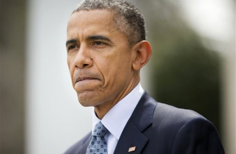 Appeals court deals Obama with immigration setback