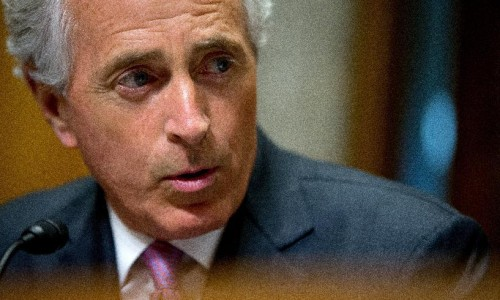Obama could bypass Congress on Iran actions