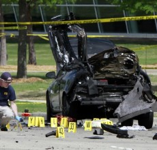 Was IS behind Texas attack?  Maybe…