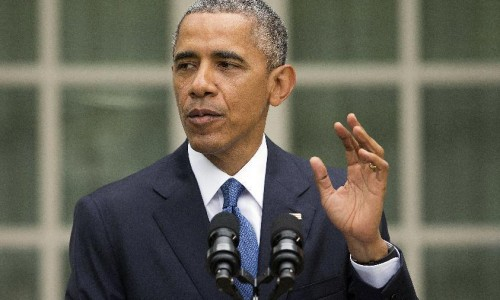 Obama wants to add 5 million to overtime payrolls