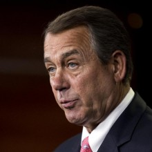 Congress faces another funding deadline