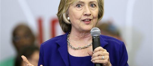 Benghazi probe turns into another political ploy