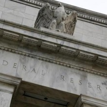 Interest rate hike coming?
