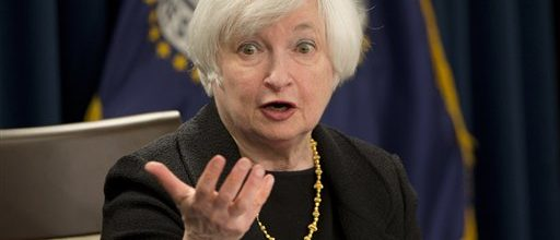 Feds still won't raise interest rates