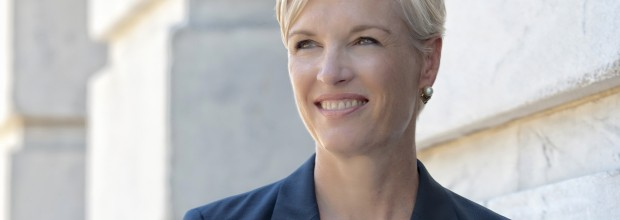 Planned Parenthood comes out of hiding