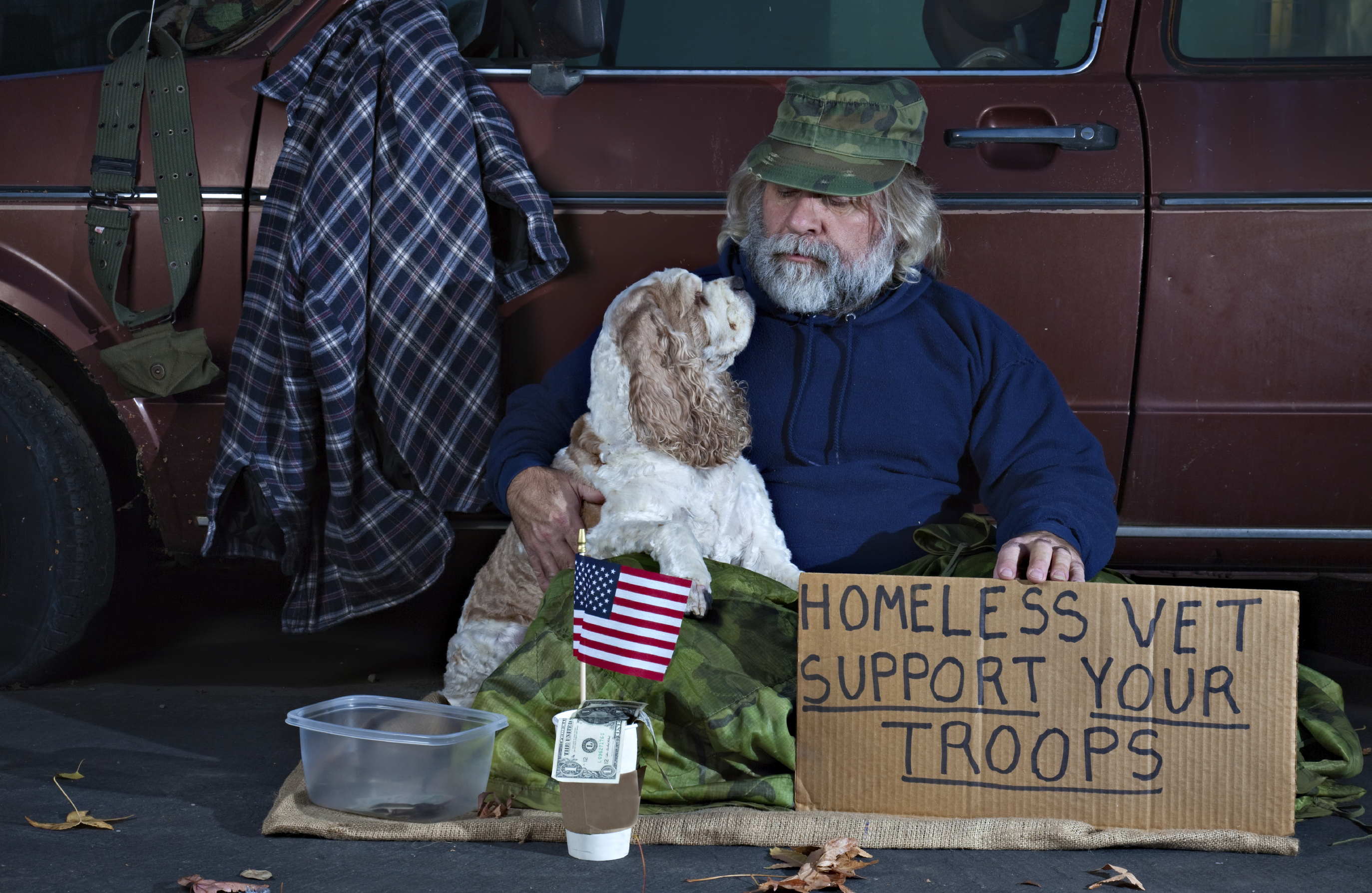 the increasing problems on homeless people in the united states Global homelessness statistics  the number of people in shelters for homeless people increased by 25% between 2005 and 2012  united states of ameria.