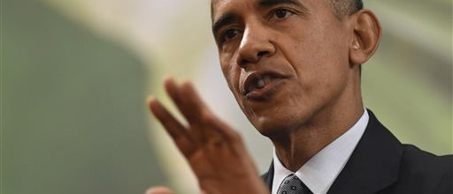 Obama to GOP: 'It needs to stop'