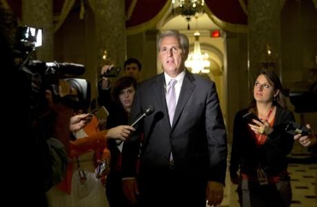 GOP defends Planned Parenthood probe