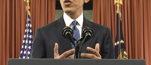 Obama will offer optimism to pessimistic nation