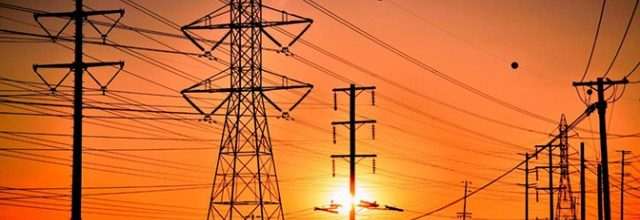 American power grid vulnerable to hackers