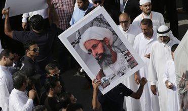 Saudis execute 47 for 'terrorism'