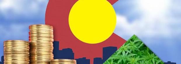 Rocky Mountain low (taxes)