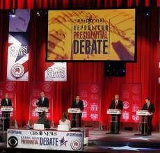 GOP debaters screw up the facts…again