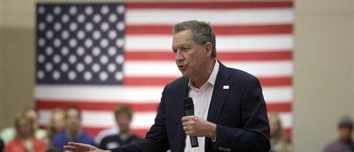Utah caucus offers online voting