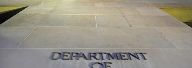 Justice open to lawsuit on CIA interrogation abuse