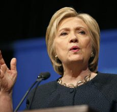 Mysteries remain on Clinton's email