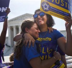Supreme Court decision affects other state abortion laws
