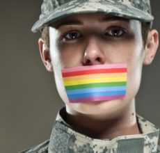 Military to allow transgenders to serve