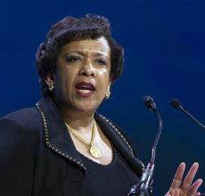 Lynch will follow recommendations
