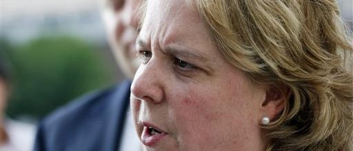 Judge blocks anti-gay law in Mississippi