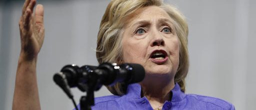 More missing Clinton e-mails turn up