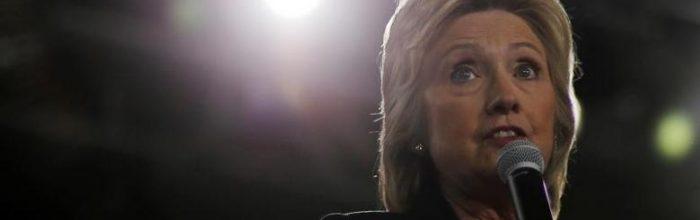 Ex GOP DoD boss Cohen backs Clinton