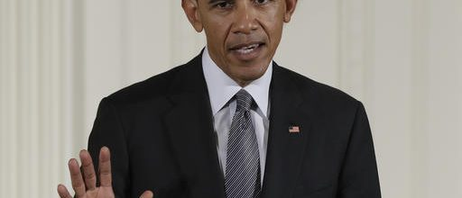 Dems, GOP vow to override Obama veto