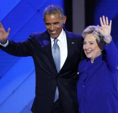 Will Obama coalition embrace Clinton?