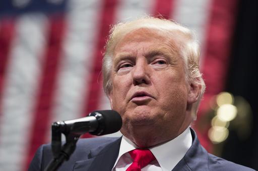 Most Americans afraid of Trump Presidency