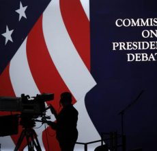 What to look for in debates