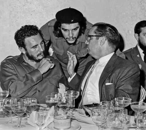 Has communism been good cuba