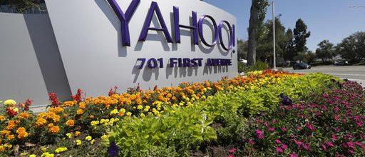 Yahoo hack raises concern