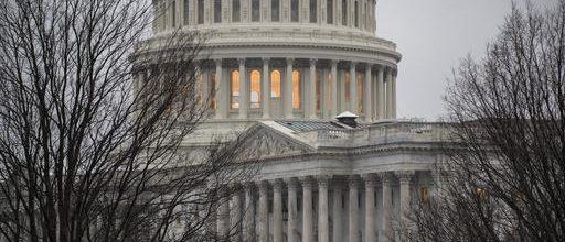 Obamacare fight kicks in