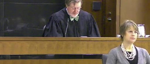 Trump attacks: Safety concern for judges