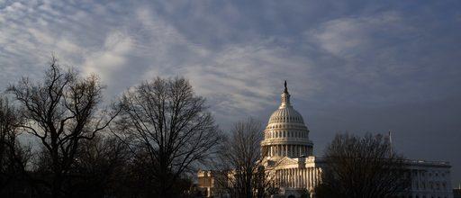 GOP bill fuels more fire in health care debate