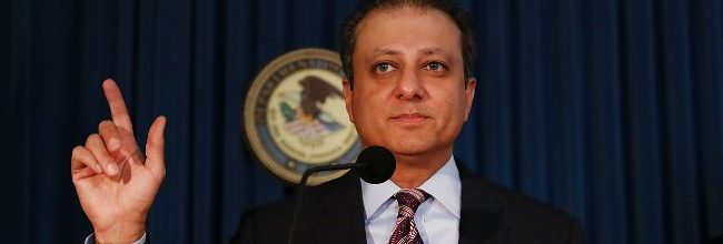 Fired U.S. Attorney proud of independence