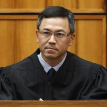 Judge to hear Trump travel ban case