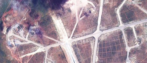 U.S. vows more pressure on Syria