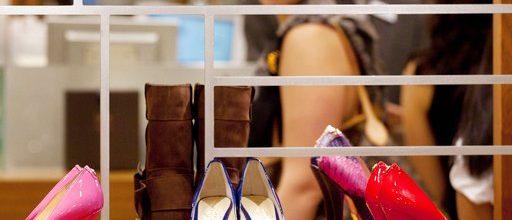 Retailers struggle with Ivanka