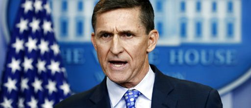 Senate subpoenas Flynn documents