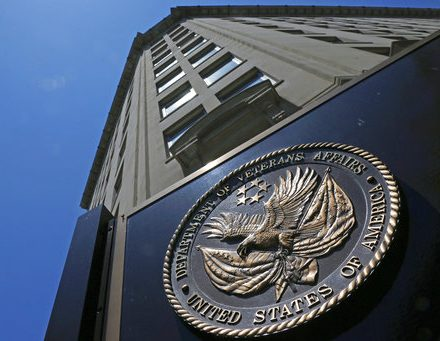 Drug thefts persist at VA hospitals