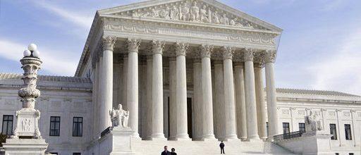 Supreme decision on travel ban?