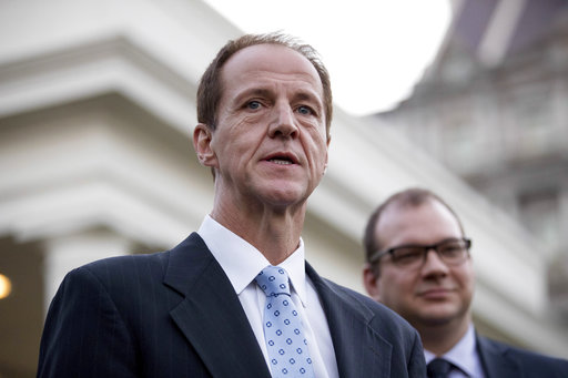 Kochs: Health plan not mean enough