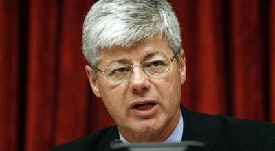 Anti-abortion Democrats threaten health care bill