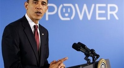 Obama ups the sales pitch on health care