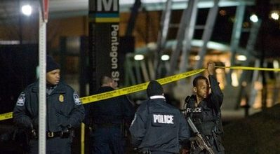 Guns in shootings tied to Memphis police